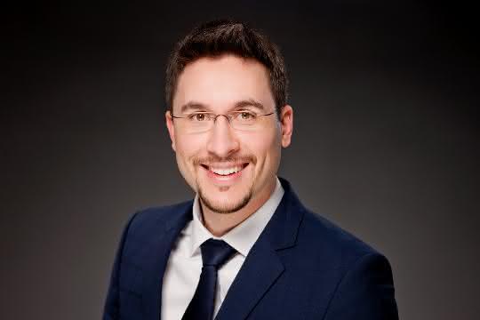 Andreas Hamm