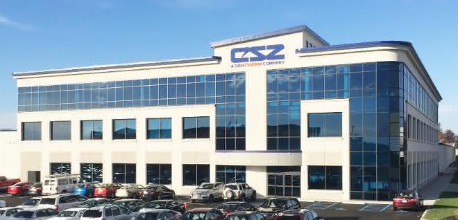Mit der Übernahme von Cincinnati Sub Zero wird Weiss Technik nach eigenen Angaben zum größten Anbieter von Umweltsimulationstechnik in Nordamerika.
