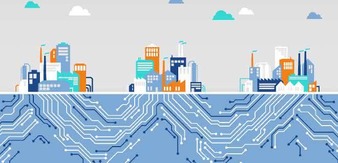 Inside the Smart Factory – Teil 4: Cobots – Alleskönner oder Roboter 2. Klasse?