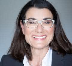 Jessica Volkwein, LAB & Company