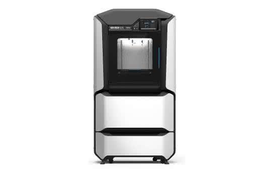 3D-Drucker F370 von Stratasys