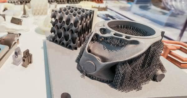 rapid tech fabcon 3 d erwartet 5000 besucher scope online. Black Bedroom Furniture Sets. Home Design Ideas