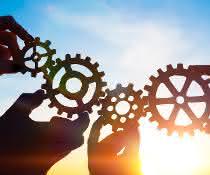 Kollaboration in Unternehmen - von Cobots lernen