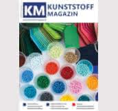 Kunststoff Magazin