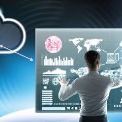 Datenanalyse in der Cloud