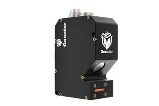 3D-Snapshot-Sensor