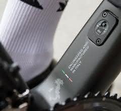 Rennräder von Exept
