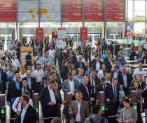 transportlogistic2019