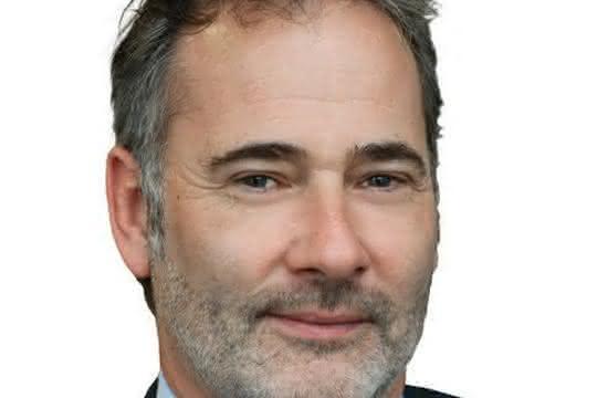 Stefan Niermann
