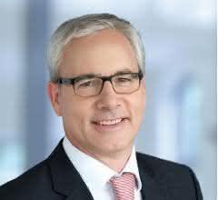 Dirk Mähr