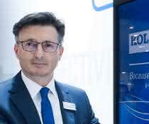 Alberto Favalessa