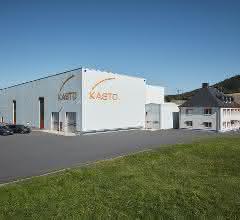 Kasto-Schalkau