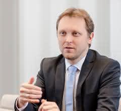 Stefan Rummel, IFAT