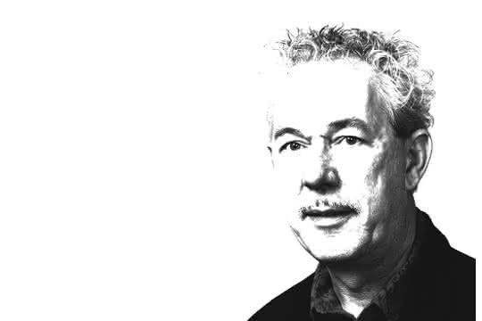 Dr. Hans-Jürgen Hundrieser hat 30 Jahre lang die LABO als Redakteur bzw. Chefredakteur begleitet.