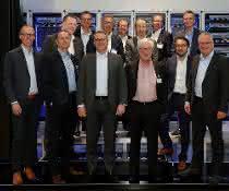Rittal-Siemens-Atos