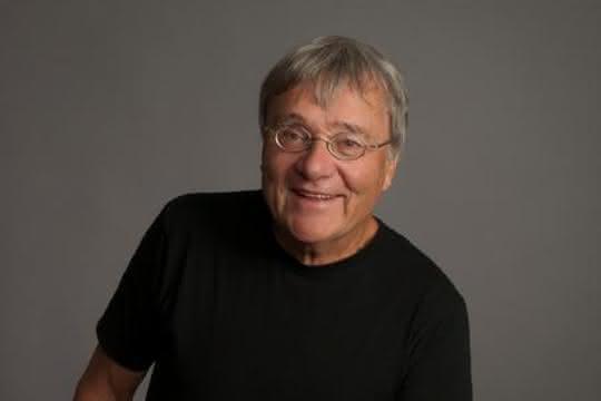 Professor Dr. Dr. Wolfgang Junge.