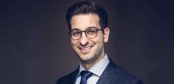 Weissenberg-Milad Safar