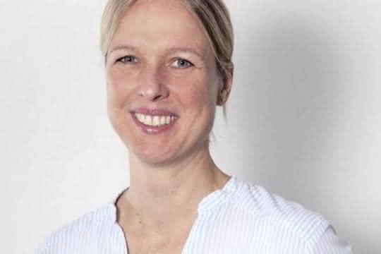 Personalie: Silja Pieh neue Leiterin Strategie bei VW Nutzfahrzeuge