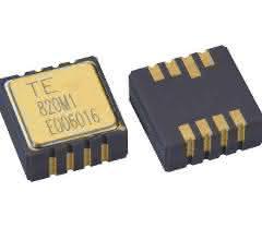 TE 820M1