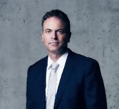 Dr. Ingmar Hoerr