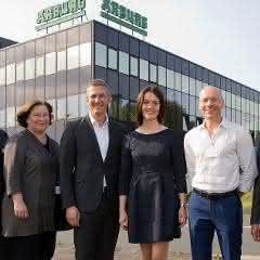 Innovationstag zur Additiven Fertigung