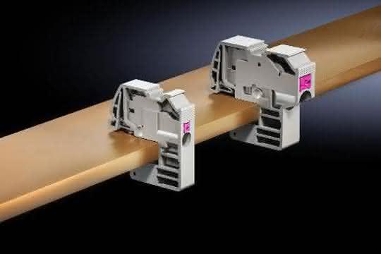 Leiteranschlussklemmen