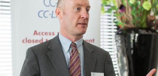 John Browett