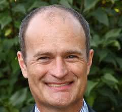 Personalie: Bernd Landes wird CIO bei Zeppelin Baumaschinen