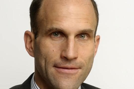 Personalie: Peter Waller neuer CFO bei Swissport