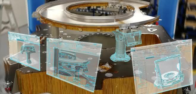 Siemens-Design4AM_1