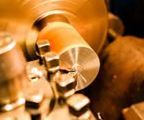 Entwicklungspotenzial für Produktionsmaschinen: Siemens übernimmt IST