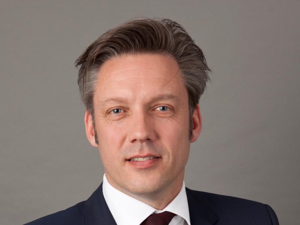 Personalie: Ingo Bauer neuer Leiter Transport & Logistik bei PwC