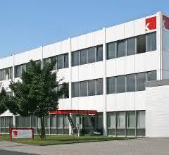 Krallmann GmbH