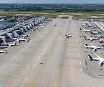 Siemens erhält Modernisierungsauftrag am Flughafen München