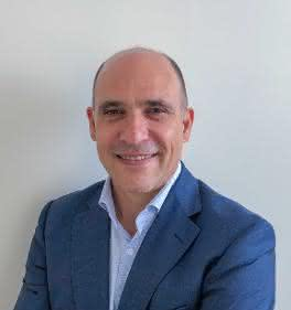 Pedro Torres übernimmt Riwal