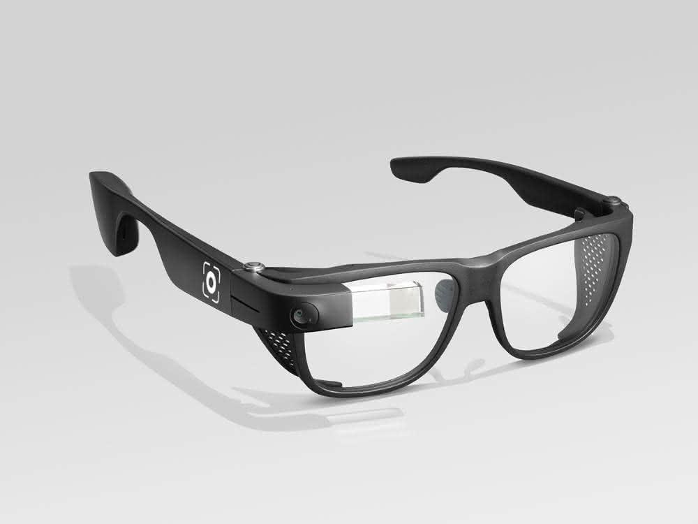 Picavi_Google_Glass