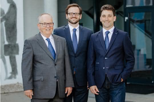 Schnaithmann-Geschäftsführung