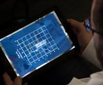 Shelf-life-Simulationen sollen den Weg zum recyclinggerechten Verpackungsmaterial erleichtern.