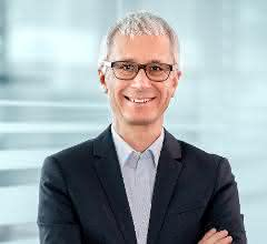Bernhard Falkner