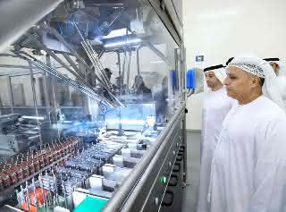 Toennjes_Dubai
