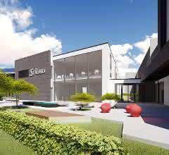 Staubli_Besucherzentrum