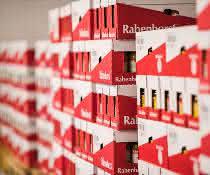 Klinkhammer-Rabenhorst