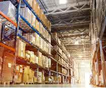 Adlink-warehouse
