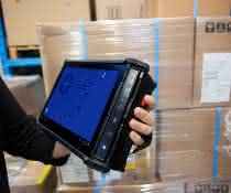 Datalogic-Taskbook-Warehouse