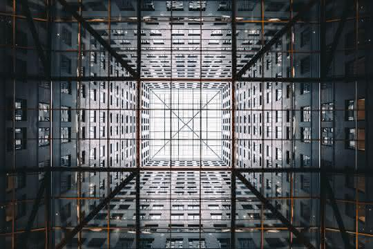 Data Lakes: Wie die Industrie Daten sichern und nutzen kann