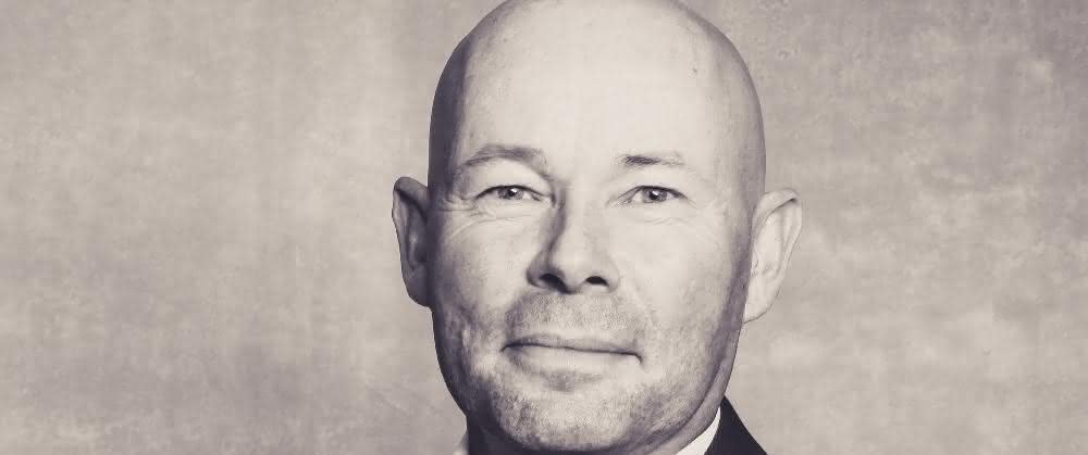 Doppelspitze bei Rauscher: Frédéric Meyer wird Geschäftsführer bei Rauscher F.X. Lagertechnik