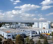 Ausbau zweier Standorte: PCI Gruppe investiert