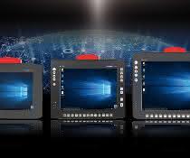 DLT-V83 Facelift-Serie von Advantech unterstützt jetzt LTE