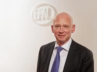 Vorstand bestätigt: Robert Holliger als Präsident der EPAL wiedergewählt