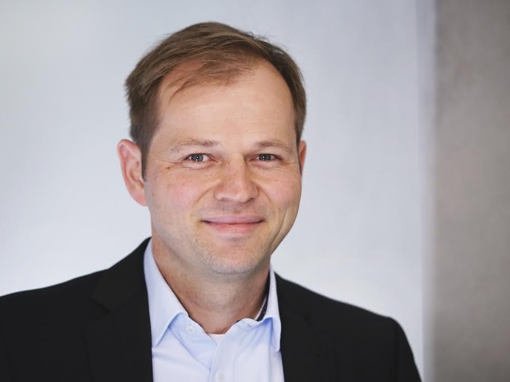 Christian Sonner